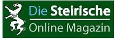 Verkaufsstellen Vignette österreich - vignette f 252 r 214 sterreich preise verkaufsstellen 2019