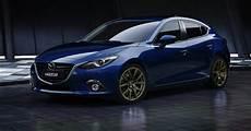2014 Mazda 3 Maxx Review Caradvice