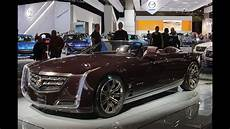 Expensive Cadillac by Top 5 Most Beautiful Expensive Cars Cadillac 2017 2018