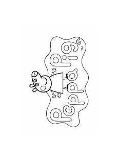 Malvorlagen Peppa Wutz Toys Malvorlagen Peppa Wutz Peppa Wutz Geburtstag Peppa Pig