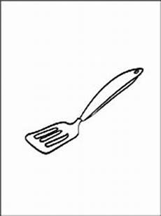 tostapane spongebob cucina disegni da colorare gratis pagina 5