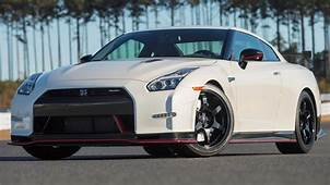 2015 Nissan GT R Nismo US  Wallpapers And HD Images