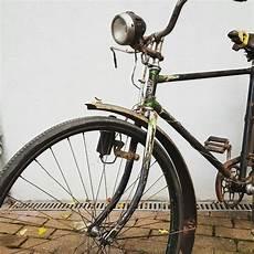 diamant modell 82 baujahr 1937 projekt vintage fahrrad