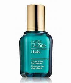 estee lauder idealist pore minimizing skin refinisher