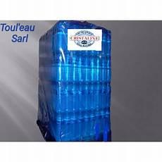 livraison palette eau toul eau sarl distributeur grossiste en vente et livraison
