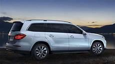 2018 Mercedes Gls Pleasanton Ca Luxury Car Dealerships