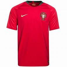 portugal home shirt world cup 2018 www unisportstore