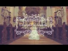 30 wedding titles videohive templates after effects project files youtube