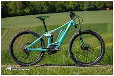 pedelec biker de fotostrecke cube sting wls hybrid 120 sl