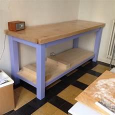 tavolo da lavoro cucina tavolo da lavoro per cucina con tavolo per cucina con