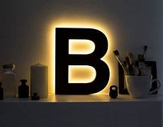 fresh light up wall letters how to format a cover letter