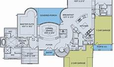house plans with detached in law suite 19 stunning detached in law suite plans house plans