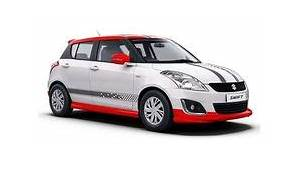 Suzuki Swift Sport R  Vehicles Pinterest Black Tops