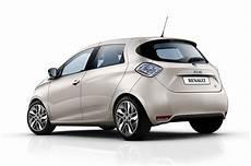 voiture electrique zoe automobiles tout savoir sur les marques renault zoe
