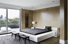Bedroom Ideas Minimalist by 50 Minimalist Bedroom Ideas That Blend Aesthetics With