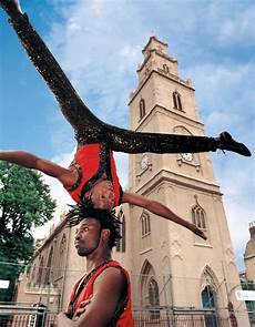 bristol news welcoming in the community at st come to church this week for poets rock circus