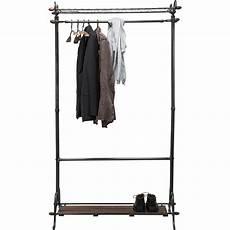 stand porta abiti stand portabiti guardaroba in ferro battuto
