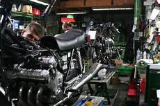 motorrad reparaturen motorradtechnik schlupp