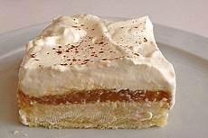 billige kuchen apfelmus kuchen vom blech rezept kuchen und andere