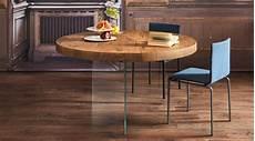 tavoli da sala pranzo quale tavolo scegliere per la sala da pranzo lago design