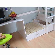 hochbett mit couch hochbett devin kids mit couch 90 x 200 cm small bedroom