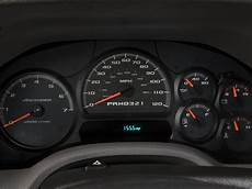 motor auto repair manual 2007 isuzu ascender instrument cluster image 2008 isuzu ascender 2wd 4 door s instrument cluster size 1024 x 768 type gif posted