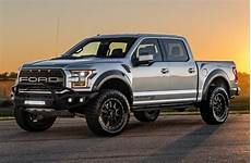 ford f150 raptor 2019 release 2019 ford f 150 raptor price specs release date
