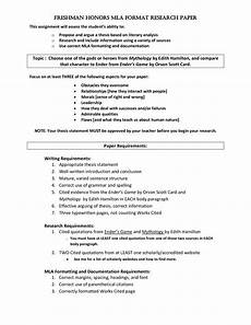research paper practice worksheets 15705 011 research paper mla in text citation practice worksheet citing museumlegs
