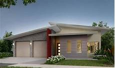 skillion roof house plans home design moreton skillion roof home plans