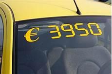 garantie lagale voiture occasion voiture d occasion