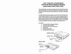car manuals free online 1997 oldsmobile bravada lane departure warning 96 oldsmobile bravada ignition wiring harnes wiring diagram networks