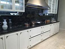 Black Backsplash Kitchen To Or Not To A Marble Backsplash