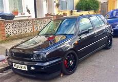Vw Golf Vr6 - vw golf vr6 highline mk3 in barking gumtree