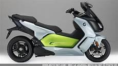 scooter electrique 125 bmw scooters deux nouvelles versions pour le scooter