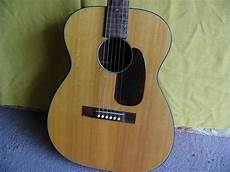 craigslist guitar for sale craigslist vintage guitar hunt harmony h 162 acoustic in spokane wa for 110