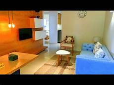 Home Interior Images 1 Bhk 2 Bhk House Design Indian Home Interiors