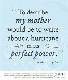 100 really powerful i am my mothers daughter honoring a mother s perfect power pin it honor of your