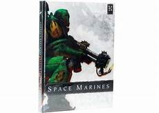 space edition limited edition space marine ebay