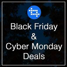 2014 Black Friday Cyber Monday Deals For Photographers