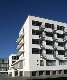 gallery of you can stay overnight at the bauhaus dessau 5