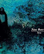 Alan Sorrenti