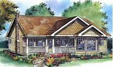 weinmaster house plans country style house plan 3 beds 2 baths 1822 sq ft plan