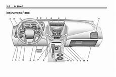 motor auto repair manual 2011 gmc terrain windshield wipe control 2011 gmc terrain toledo owners manual