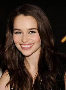 Emilia Clarke Clarke - emilia clarke summary actresses