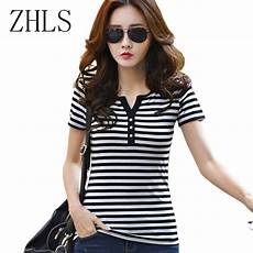 plus size t shirt new 2016 summer fashion casual