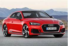 audi rs5 prix 2018 audi rs5 coupe specifications photo price