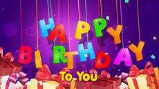 Happy Birthday Image happy birthday song frensh arabic