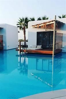 5 sterne erwachsenenhotel stella island luxury resort