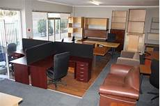 second hand home office furniture gauteng office furniture suppliers oxford office