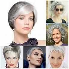 110 der besten looks hairstyles der kurzhaarfrisuren 2016